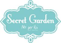 Logo-Secret-Garden